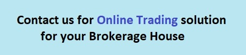 Online Brokerage House Bangladesh