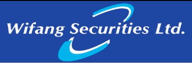 Wifang Securites Ltd.